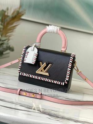 Louis Vuitton Luxury Hand Bag | Bags for sale in Lagos State, Lagos Island (Eko)