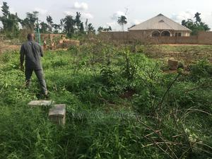 Deed of Agreement and Survey | Land & Plots For Sale for sale in Ibadan, Ajibode