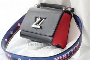 LOUIS VUITTON Luxury Handbag | Bags for sale in Lagos State, Lagos Island (Eko)