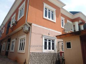2bdrm Apartment in Richfield Estate for Rent   Houses & Apartments For Rent for sale in Isolo, Ajao Estate