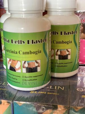Xtra Belly Blaster | Sexual Wellness for sale in Lagos State, Apapa
