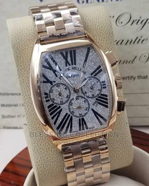 Frank Muller Chain Wristwatch | Watches for sale in Lagos State, Lagos Island (Eko)