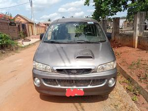Hyundai H200 General Utility Bus   Buses & Microbuses for sale in Ogun State, Ijebu Ode