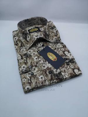 Turkish Men Shirts | Clothing for sale in Lagos State, Magodo