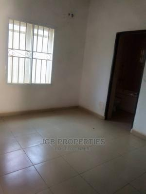 Furnished 1bdrm Apartment in Dawaki for Rent | Houses & Apartments For Rent for sale in Gwarinpa, Dawaki