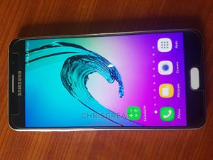 Samsung Galaxy A5 32 GB Black   Mobile Phones for sale in Abia State, Umuahia