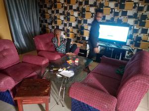 Set of Chair | Furniture for sale in Imo State, Owerri