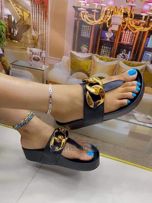 New Design for Ladies   Shoes for sale in Lagos State, Mushin