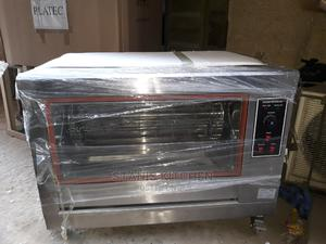 Chicken Roaster | Restaurant & Catering Equipment for sale in Rivers State, Eleme