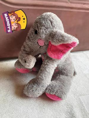Teddy Bears | Toys for sale in Abuja (FCT) State, Gwarinpa