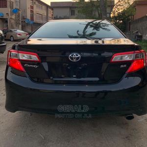 Toyota Camry 2014 Other | Cars for sale in Lagos State, Amuwo-Odofin