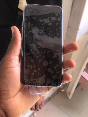 Apple iPhone 6 64 GB Black | Mobile Phones for sale in Lagos State, Ikeja