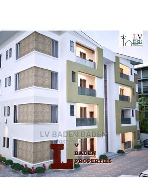 3bdrm Block of Flats in Ibeju Lekki for sale   Houses & Apartments For Sale for sale in Lagos State, Lekki