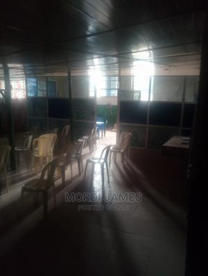 A Very Large Office Space/Warehouse | Event centres, Venues and Workstations for sale in Ibadan, Eleyele