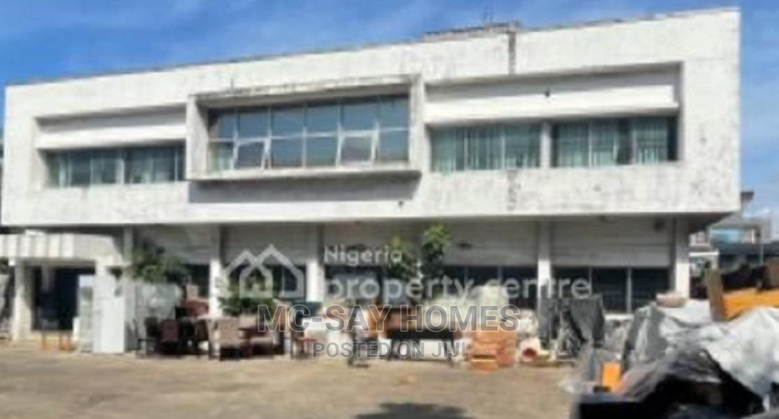 Archive: 10 Bedroom Commercial Property for Sale