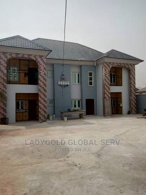 2bdrm Apartment in Bucknor for Rent | Houses & Apartments For Rent for sale in Isolo, Bucknor