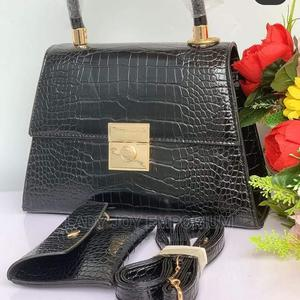 Leather Bag | Bags for sale in Oyo State, Ibadan