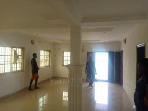 3bdrm Apartment in Ajao Estate for Rent | Houses & Apartments For Rent for sale in Isolo, Ajao Estate