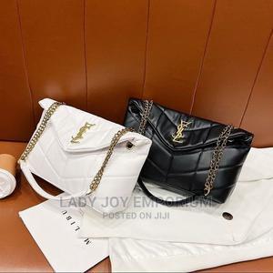 Ysl Handbag | Bags for sale in Oyo State, Ibadan