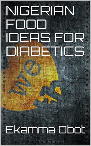 Nigerian Diabetes Timetable | Books & Games for sale in Lagos State, Ojo