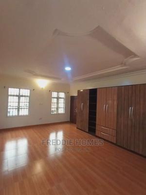 Studio Apartment in Lekki Phase 2 for Rent | Houses & Apartments For Rent for sale in Lekki, Lekki Phase 2
