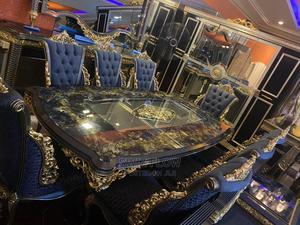 Royal Complete Interior Furniture | Furniture for sale in Kaduna State, Kaduna / Kaduna State