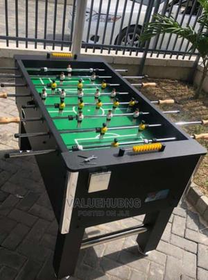 Soccer Tables | Sports Equipment for sale in Lagos State, Ikeja