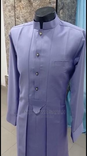 Senator Top and Trousers   Clothing for sale in Lagos State, Ikeja