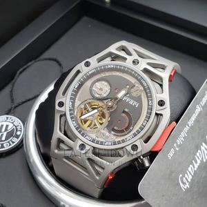 Ferrari Hublot Men's Watch   Watches for sale in Lagos State, Lagos Island (Eko)