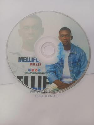 CD and DVD Mass Production Dubbing and Jackets Printing | Printing Services for sale in Abuja (FCT) State, Garki 1