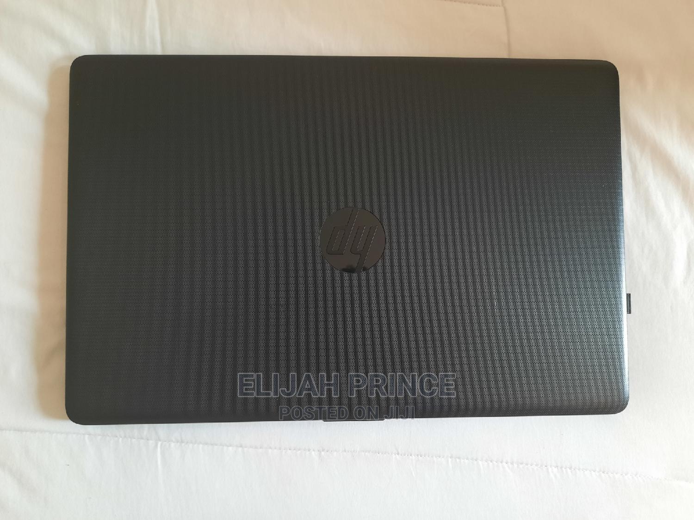 Archive: Laptop HP 15 24GB Intel Core I7 SSD 128GB