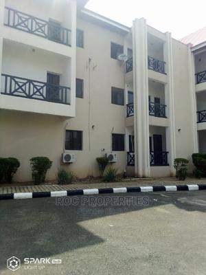 3bdrm Block of Flats in Wuse2 for Rent   Houses & Apartments For Rent for sale in Abuja (FCT) State, Wuse 2