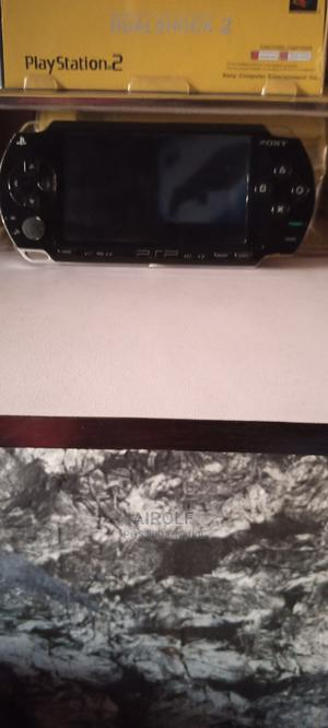 Sony Playstation Portable | Video Game Consoles for sale in Edo State, Benin City