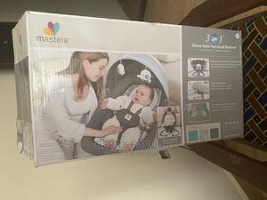 Mastela Bouncer   Children's Gear & Safety for sale in Ondo State, Ondo / Ondo State