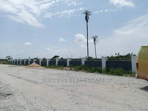 Affordable Cofo Land by Dangote Refinery Ajah Ibeju LEKKI | Land & Plots for Rent for sale in Lagos State, Ibeju