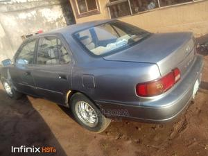 Toyota Camry 1995 DX Sedan Other | Cars for sale in Anambra State, Onitsha