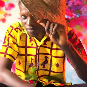 Portrait Retoucher Picture Effect Artist Photo Editor   Photography & Video Services for sale in Lagos State, Ikeja