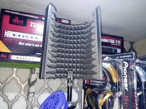 Vocal Boot | Musical Instruments & Gear for sale in Lagos State, Ojo