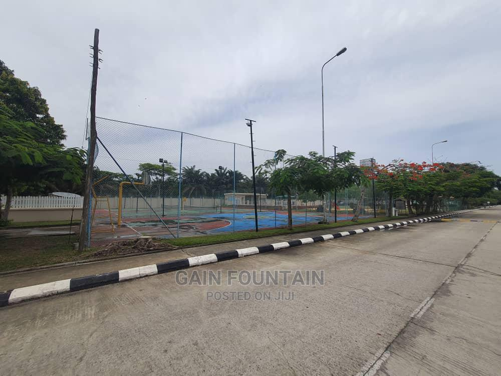 3bdrm Block of Flats in Fara Part Estate, Sangotedo for Sale   Houses & Apartments For Sale for sale in Sangotedo, Ajah, Nigeria