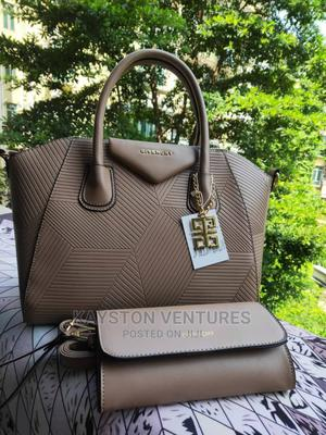 Quality Givenchy Ladies Handbags | Bags for sale in Lagos State, Alimosho