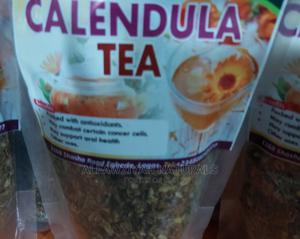 Calendula Tea | Feeds, Supplements & Seeds for sale in Lagos State, Alimosho