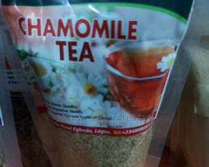 Chamomile Tea | Feeds, Supplements & Seeds for sale in Lagos State, Alimosho