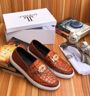 Loriblu Designers Loafers | Shoes for sale in Lagos State, Surulere