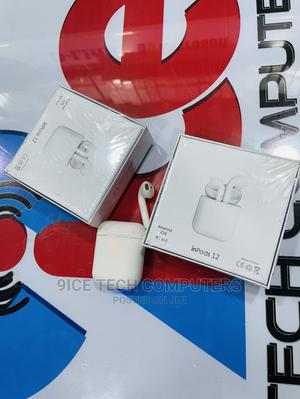 Earpods for Android and Ios | Headphones for sale in Abuja (FCT) State, Wuse 2