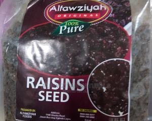 Raisins Seed | Feeds, Supplements & Seeds for sale in Lagos State, Alimosho
