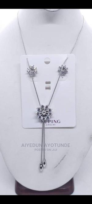 Lovely Jewelry Set | Jewelry for sale in Lagos State, Isolo