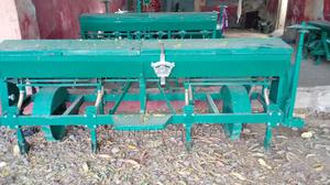 Seed Planter With Fertiliser Dispenser   Farm Machinery & Equipment for sale in Kano State, Kano Municipal