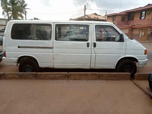 Volkswagen T4 Bus | Buses & Microbuses for sale in Enugu State, Enugu