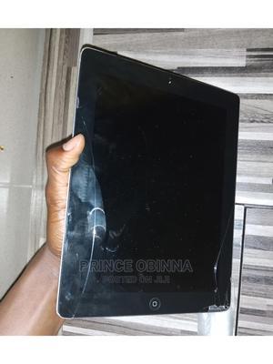 Apple iPad Mini 3 64 GB Gray   Tablets for sale in Abuja (FCT) State, Gwarinpa