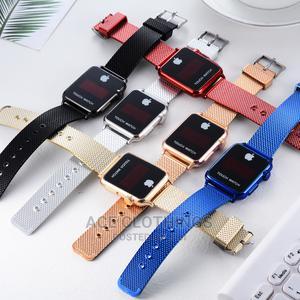 Quality Watch | Watches for sale in Ekiti State, Ado Ekiti